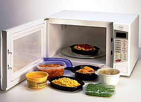 microwave-cooked-food_641
