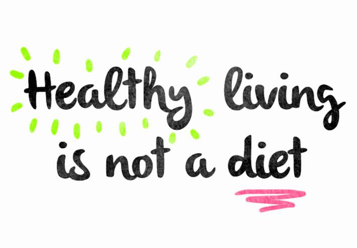 Ella-healthy-living-quote2